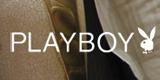 playboy家纺