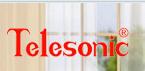 telesonic家纺