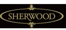 sherwood家纺