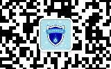 防水基础知识