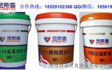 广州防水厂家告诉你水性防水涂料和油性防水涂料的区别
