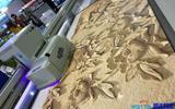 用UV平板打印机做生意最多的10大行业排名
