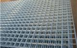 白钢网片表面呈银白色可以很好的起到防锈防腐蚀等作用