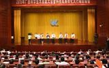 【大匠风】广西金雨伞防水荣获中国专利优秀奖