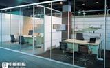 【高隔间-行业资讯】高隔间办公装修流行趋势