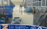 粘合剂对于煤粉压球机的重要性