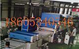 保温装饰一体板生产线厂家浅析产品分类