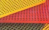 洗车漏水网格板常见的类型和应用