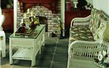 广东史蒂芬陶瓷有限公司