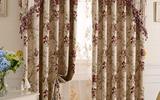 全国十大品牌窗帘 梦斓莎窗帘品牌加盟梦斓莎生产厂家