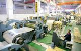 无锡不锈钢201不锈钢材质L1市场概述