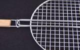 关于烧烤网详细介绍你能了解多少?