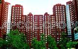北京蓝堡国际中心