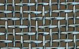 根据用途不同轧花网还可成为矿筛轧花网、养猪轧花网、烧烤轧花网、粮仓轧花网、装饰轧花网
