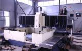 高速数控平面钻床 管板数控钻床再次获国际客户认可
