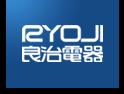 洗之朗Ryoji