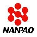 南宝Nanpao