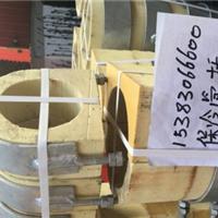 九江市聚氨酯支架衬垫经营厂家