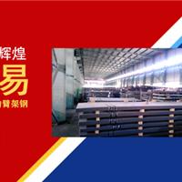 6个厚度的高强度钢板,BS700MCK2