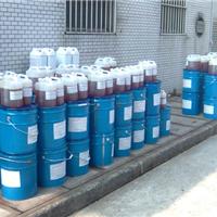 供应鳞片胶泥价格与产品类型有关