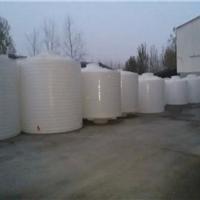 供应10吨减水剂塑料桶