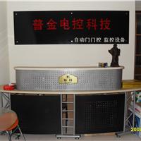 供应郑州普金:医院手术室门-医用自动门