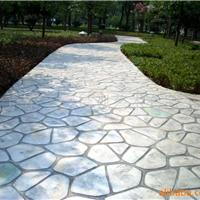 上海富石建筑工程有限公司