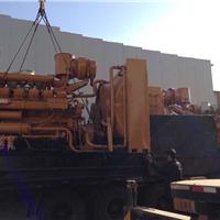 供应济柴12v190柴油发电机组维修
