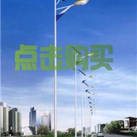 成都都江堰太阳能路灯生产厂家