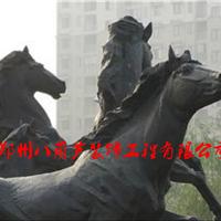 供应景观雕塑艺术砂岩GRC构件EPS线条背景墙