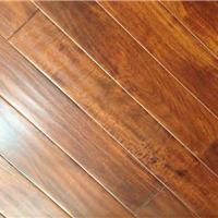 wpc地暖地板、pvc地暖地板、wpc防潮地板