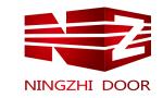 安徽翼家居科技发展有限公司