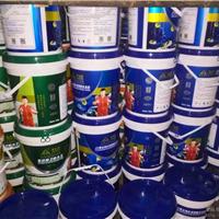 水乳型聚合物沥青II型(桥面专用)防水涂料国标价格