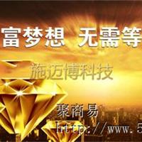 太原新风系统招商代理施迈博新风净化机