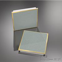 供应集成吊顶铝扣板产品-青瓷玉影200*200