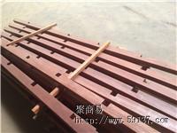 供应广州菠萝格价格、菠萝格板材。景观凉亭