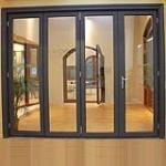 鋁木復合門窗鋁包木鋁合金門窗廠家全國招商加盟