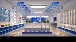 电工电料 厨房电器 卫浴洁具 一站购齐 厂家投资 你做老板