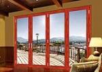 木包鋁門窗什么品牌好?鋁包木門窗價格高嗎?