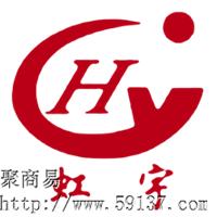 江苏虹宇电子科技发展有限公司