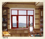 门窗代理:铝合金门窗经销商的四大法宝