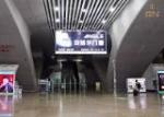 门窗加盟: 安格尔广告正式投放,打响广州南站靠前站