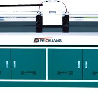 佛山供应UV平板打印机专业厂家直销