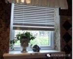 门窗加盟:安格尔与您浅谈五种门窗设计理念