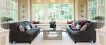 安格尔门窗:雕刻阳光,家居窗户设计学问多