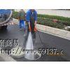 吴江平望镇污水管道清洗,高质量求工程