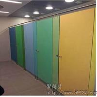 李太太专业卫生间隔断生产、安装、服务
