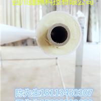 四川保温管,耐腐蚀、保温好、易安装