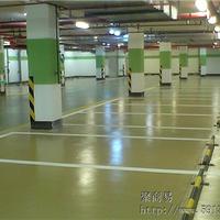 环氧地坪漆品牌 地坪漆及地下车库地坪优点