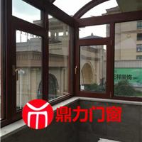 宣城窗纱一体窗生产基地直销成品半成品型材